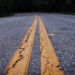 cropped-asfalto.jpg