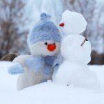 freddo-pupazzo-neve