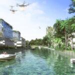 smart-city-cancun-2