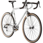FIXIE_Inc__Floater_Race_8S_silver1920x1920