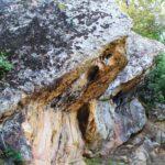 Grotta Ranaldi