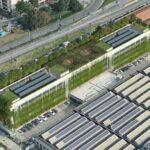 ©Stefano-Boeri-Architetti_Prato-Urban-Jungle-01