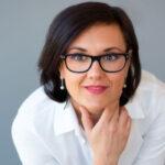 Ingrid Leka