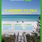SmartGreenPostMagazineEN3_cover