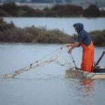 Fishing_Trocadero-Island_Photo-Panthalassa-Salarte