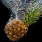ananas-pexels-snapwire